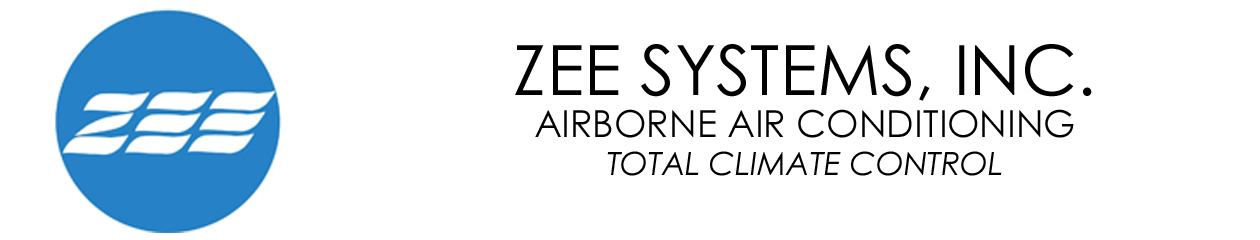 ZEE Systems, Inc.